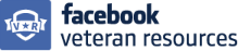 logo veterans resources